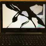 高知県南国市からのパソコン修理は格安に対応可能です!