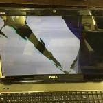 茨城県龍ケ崎市のパソコン修理は持ち込みで当日修理可能!