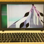 北海道札幌市からのパソコン修理は格安に対応可能です!