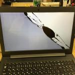 幕張のパソコン修理は持ち込みで当日対応可能!