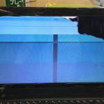 愛媛県四国中央市のパソコン修理は送料無料で格安に対応可能!