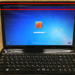 青森県五所川原市のパソコン修理 格安で最短修理します!