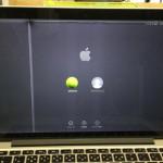 青森県三沢市のパソコン修理はWindows、Mac両方対応可能です!