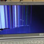 青森県むつ市のパソコン修理は送料無料で格安に対応します!