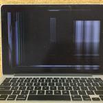 島根県松江市のパソコン修理は送料無料で格安修理可能!