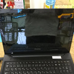 徳島県徳島市のパソコン修理は送料無料で格安修理可能!