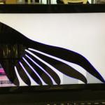 徳島県阿波市のパソコン修理は送料無料で格安修理可能!