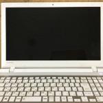 香川県観音寺市のパソコン修理は送料無料で格安修理!