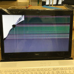 和歌山県岩出市のパソコン修理は送料無料で格安に直せます!