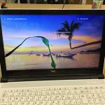 千葉県八街市のパソコン修理は送料無料で格安に直せます!