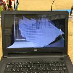 千葉県山武市のパソコン修理は持ち込みで当日修理も可能!