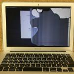 茨城県ひたちなか市のパソコン修理はMacにも格安に対応可能!