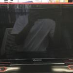 神奈川県小田原市からのパソコン修理は格安に対応可能です!