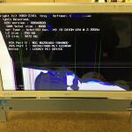 神奈川県座間市からのパソコン修理は格安に対応可能!