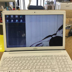 宮崎県えびの市のパソコン修理は格安に対応できます!
