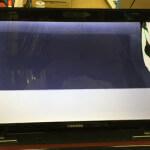 高知県室戸市からのパソコン修理は格安に直せます!