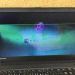 高知県四万十市からのパソコン修理は格安に直せます!