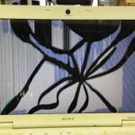 神奈川県綾瀬市からのパソコン修理は格安に直せます!