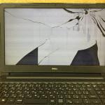高知県安芸市からのパソコン修理は格安に直せます!