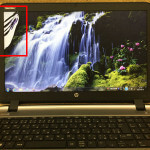 高知県須崎市からのパソコン修理は格安に直せます!