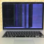 佐賀県唐津市からのパソコン修理は格安に直せます!
