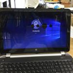 富山県富山市からのパソコン修理は格安に直せます!