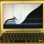 富山県高岡市からのパソコン修理は格安に直せます!