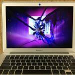 富山県黒部市からのパソコン修理は格安に直せます!