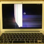 佐賀県伊万里市からのパソコン修理は格安に直せます!