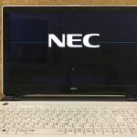 北海道函館市からのパソコン修理は格安に直せます!