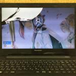 北海道小樽市からのパソコン修理は格安に直せます!