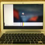 東京都品川区のパソコン修理 Macでも格安に直せます!