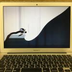 東京都港区のパソコン修理 Macでも格安に直せます!