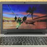Lenovo ideapad 300の液晶交換は格安に対応可能です!