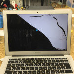 東京都北区のパソコン修理 Macも最短当日修理可能!