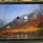 山口県山口市のパソコン修理 Macでも格安に直せます!
