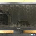 佐賀県神埼市のパソコン修理 画面交換を格安に行なっております!