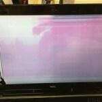 佐賀県小城市のパソコン修理 液晶割れの画面交換が格安です!