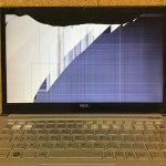 千葉県船橋市のパソコン当日修理はお気軽にご相談ください!