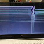 八千代市のパソコン修理は持ち込みで最短修理可能!