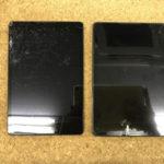 ASUS Zenpad Z581KL 画面割れ、タブレット修理