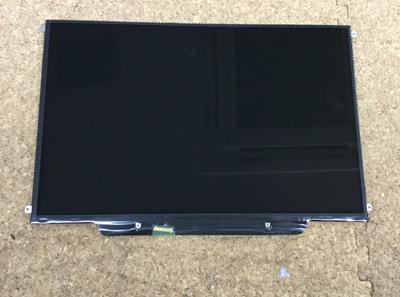 Macbook A1342 液晶パネル
