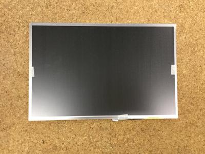 mac 液晶パネル