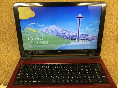草津市のパソコン修理