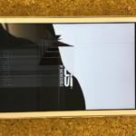奈良県のタブレット修理、iPad修理はお任せ!