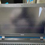 松戸市よりMOUSEパソコンの液晶割れ 持ち込み修理