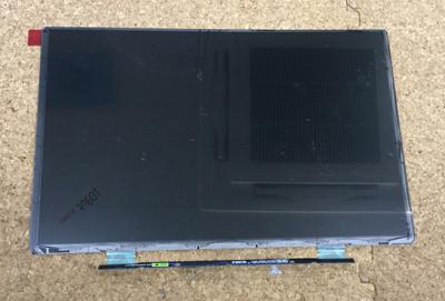MacbookAir 液晶パネル